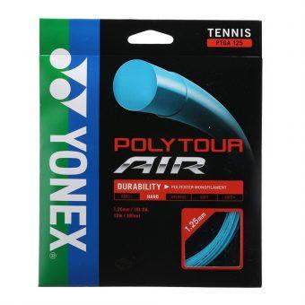 Corda Yonex Poly Tour Air1.25