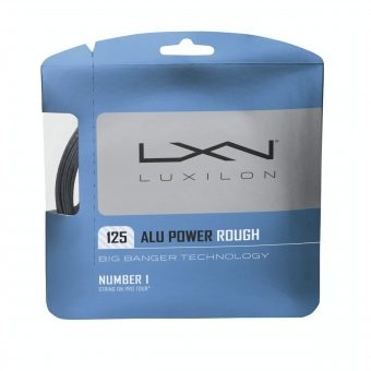 Corda Alu Power Rough